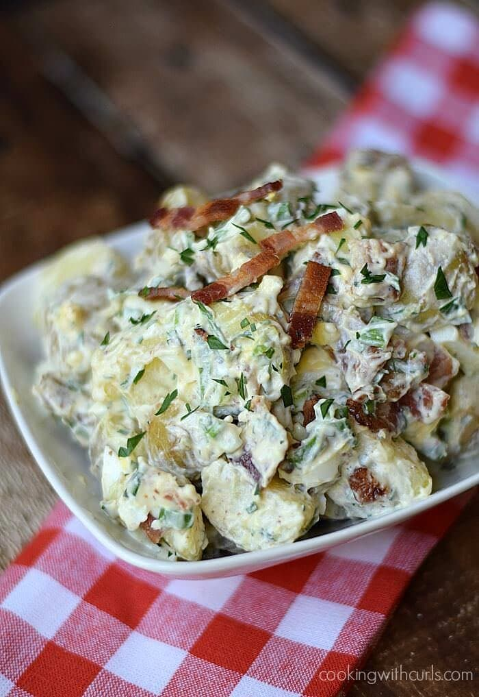 Bacon-Potato-Salad-cookingwithcurls.com_