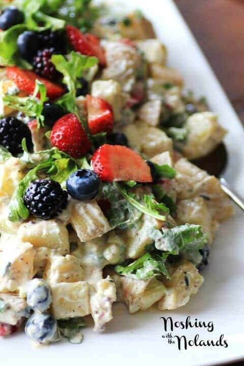 Berry-Delicious-Potato-Salad-by-Noshing-With-The-Nolands-4-Small