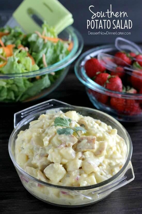 Southern-Potato-Salad1