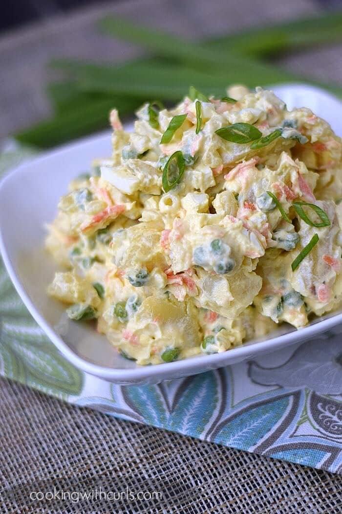 Traditional-Hawaiian-Potato-Salad-cookingwithcurls.com_