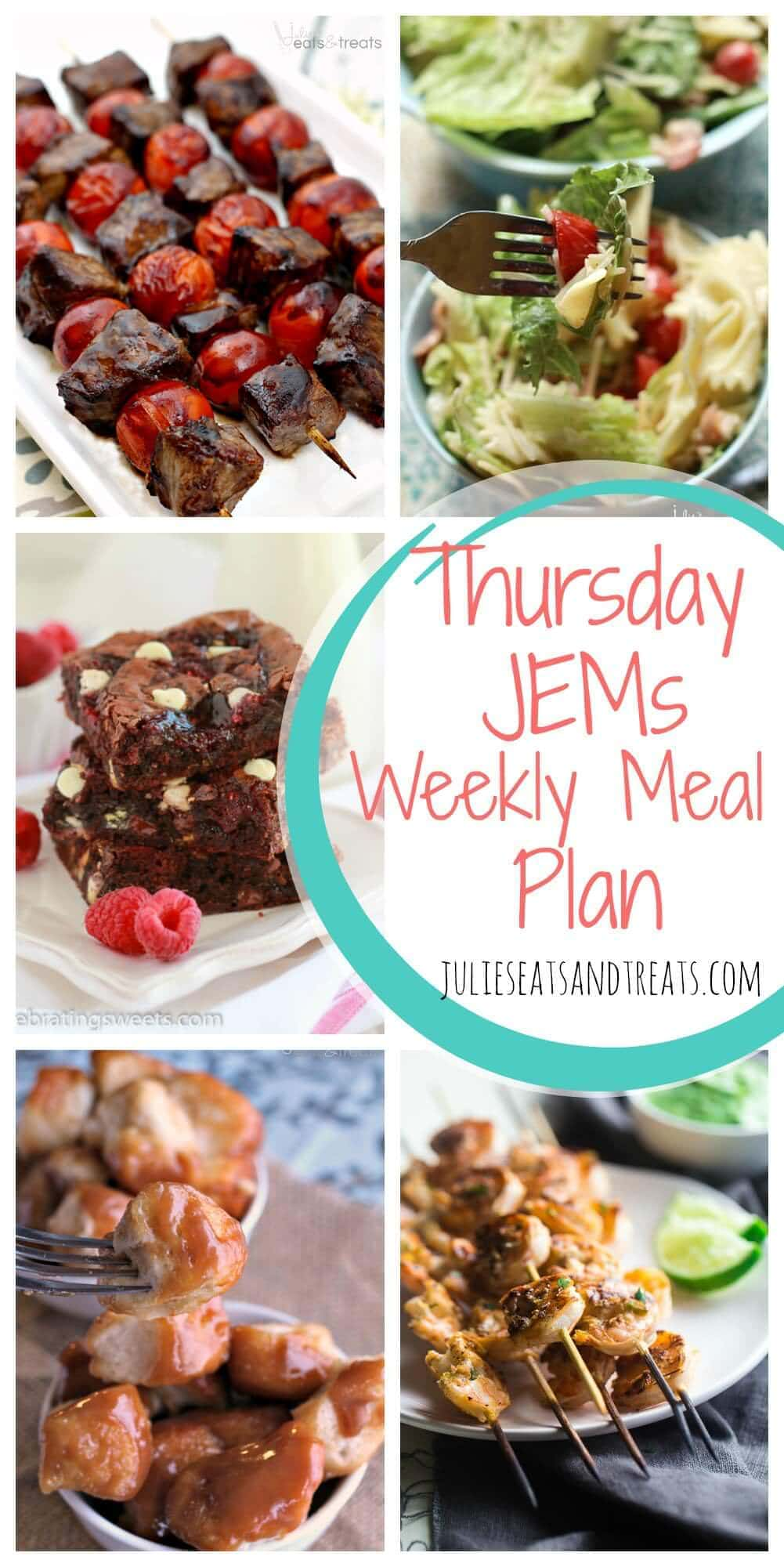 Simple every day meals for the busy family! Simple, Easy & Delicious Recipes!