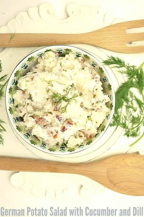 german-potato-salad-cucumber-dill-0755-