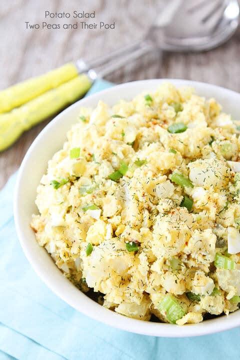 potato-salad-recipe-1