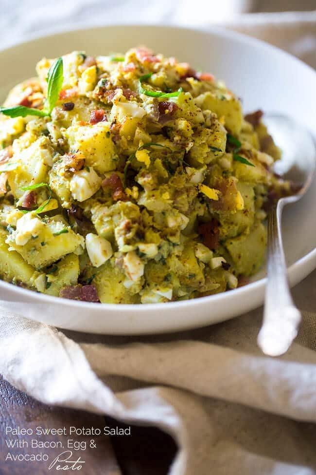 sweet-potato-salad-picture