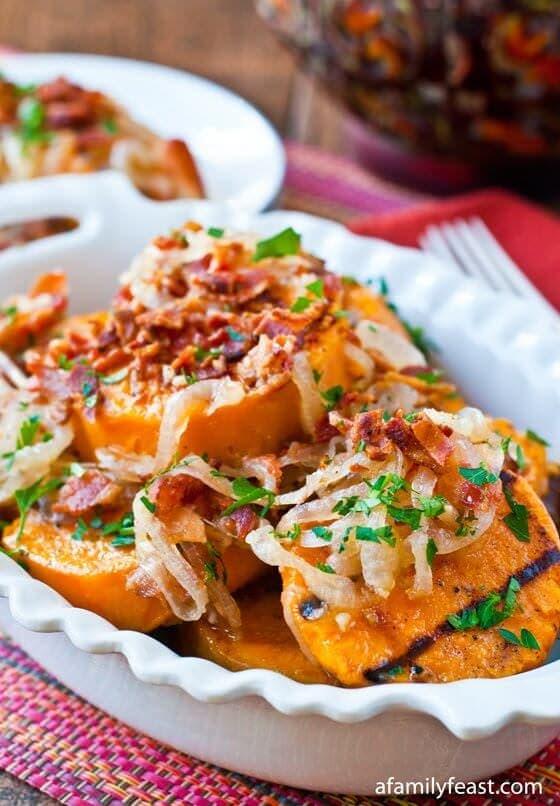 sweet-potato-salad1