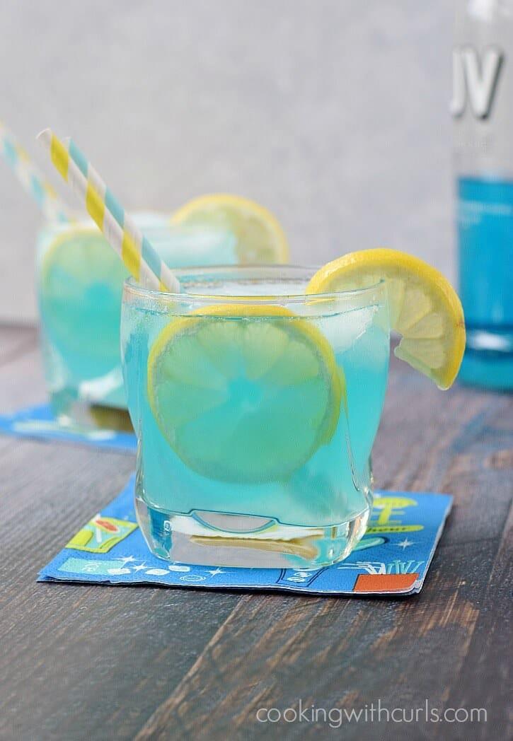 Blue-Lemonade-cookingwithcurls.com_