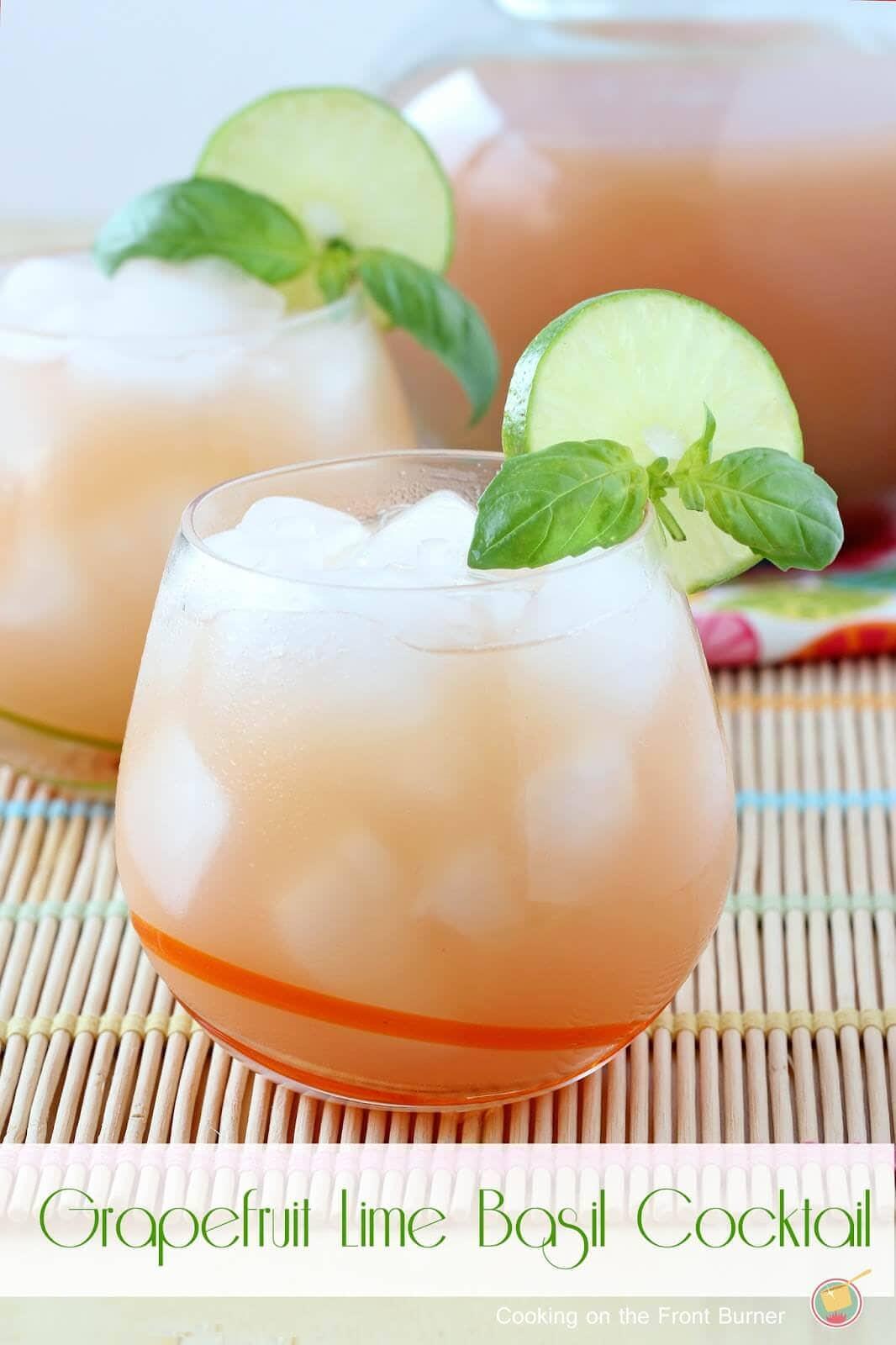 Grapefruit-Lime-Basil-Cocktail-53