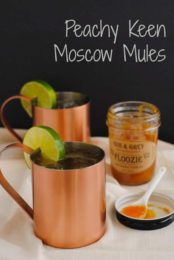 Peachy-Keen-Moscow-Mule1
