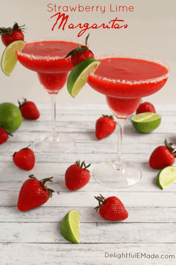 Strawberry-Lime-Margarita-DelightfulEMade.com-vert2-wtxt