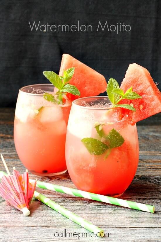 Watermelon-Mojito-wm