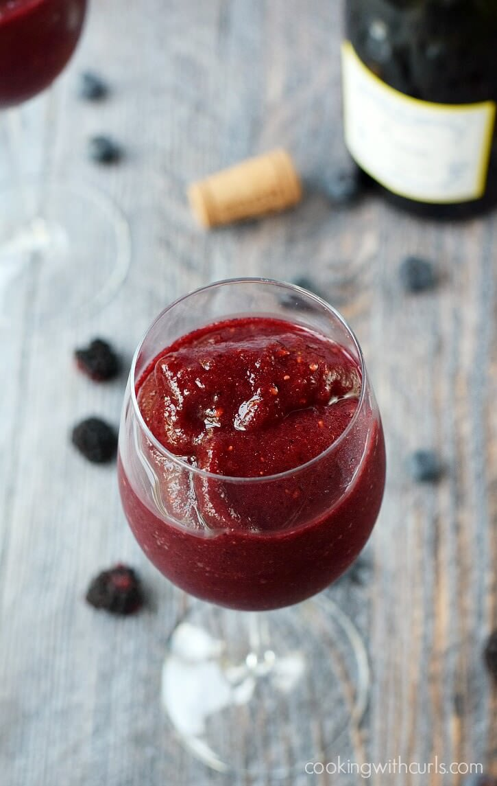 Wine-Smoothie-cookingwithcurls.com_