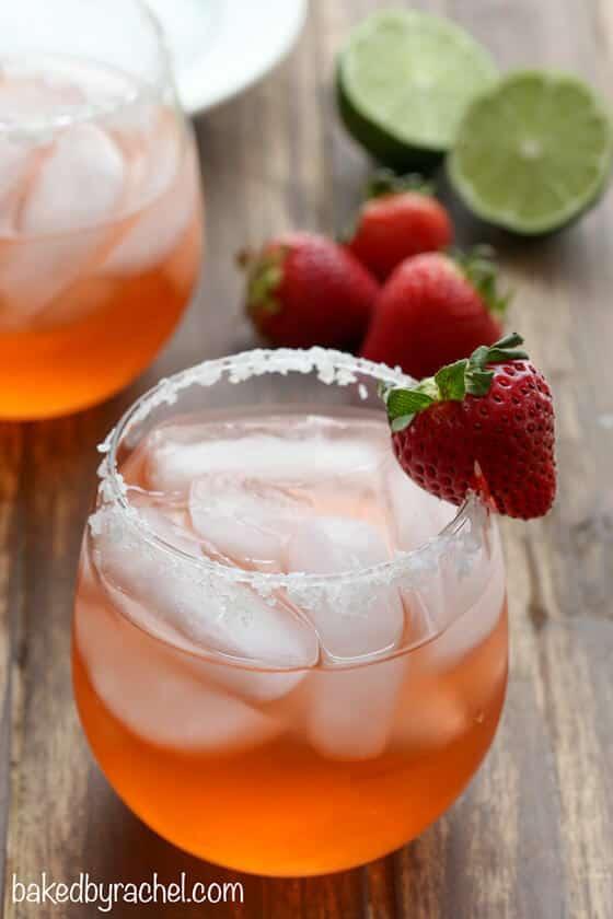 strawberrymargarita1_bakedbyrachel