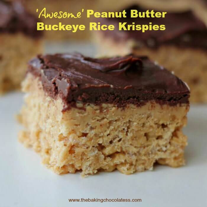 Awesome-Peanut-Butter-Buckeye-Rice-Krispies
