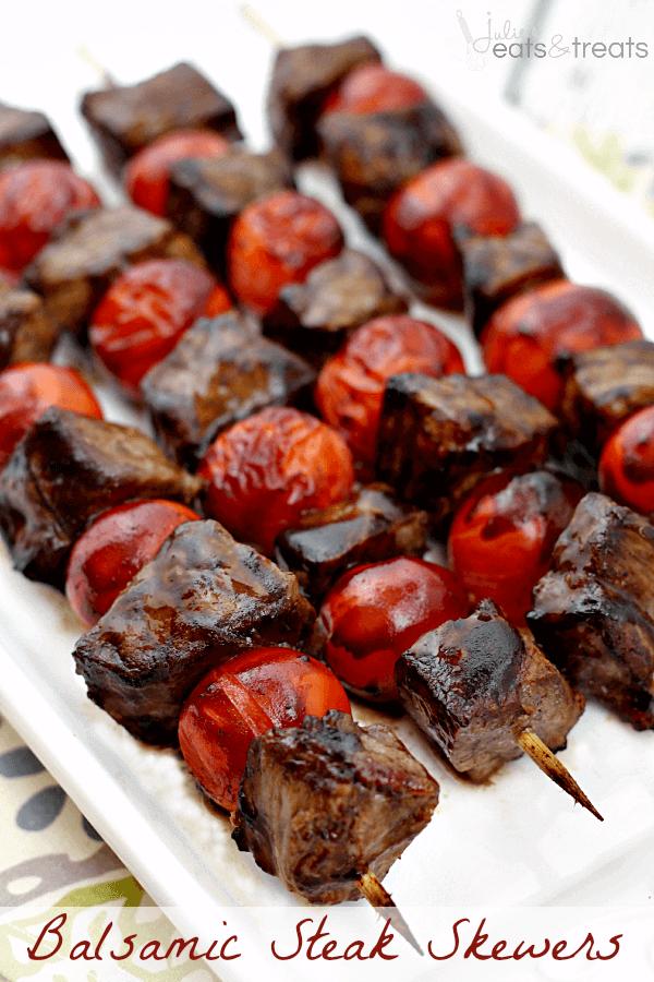 Balsamic-Steak-Skewers-Logo