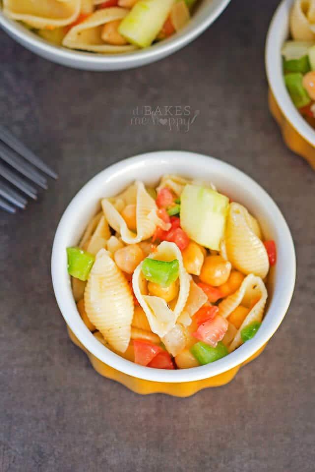 Chickpea-Pasta-Salad-1
