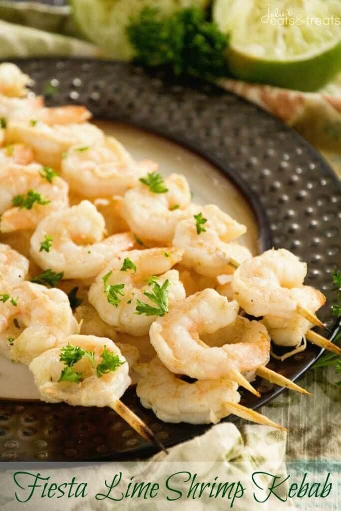 Fiesta-Lime-Shrimp-Kebab-Logo