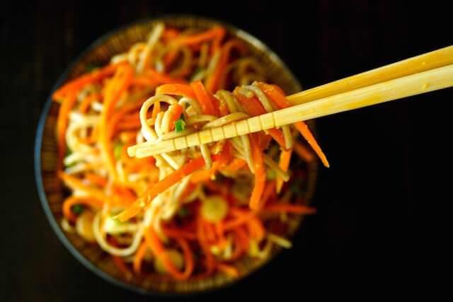 January-6-Ginger-Carrot-Soba-Noodles4