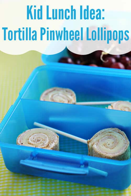 Kid-Lunch-Ideas-Tortilla-Pinwheel-Lollipops-14a