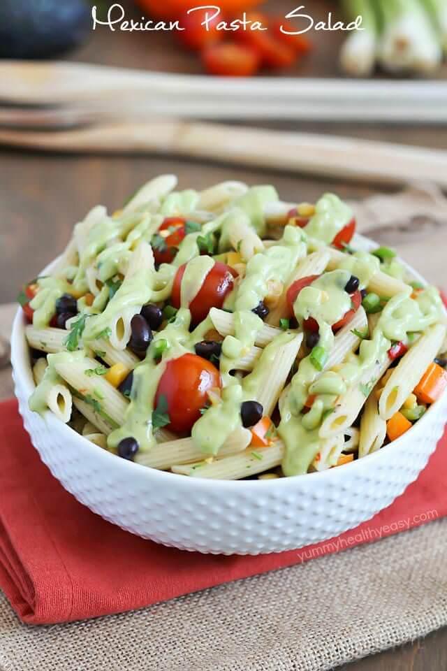 Mexican-Pasta-Salad-1