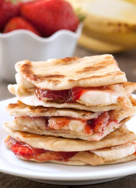 PBJ-banana-quesadillas-2