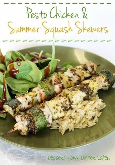 Pesto+Chicken+amp+Summer+Squash+Skewers1