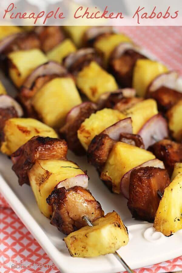 Pineapple-Chicken-Kabob-Logo