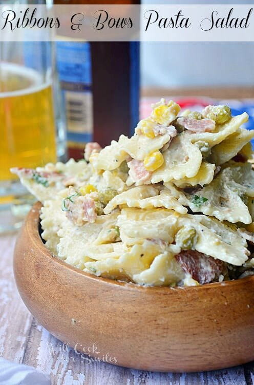 Ribbons-and-Bows-Pasta-Salad-2-willcookforsmiles.com_1