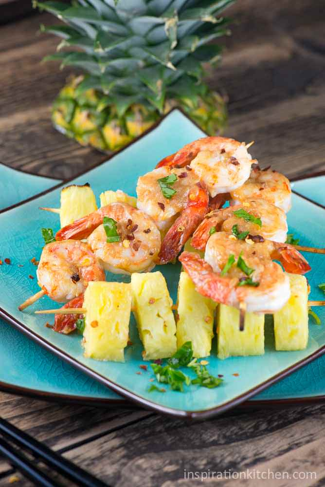 Shrimp-and-Pineapple-with-Peanut-Sauce-05-Inspiration-Kitchen