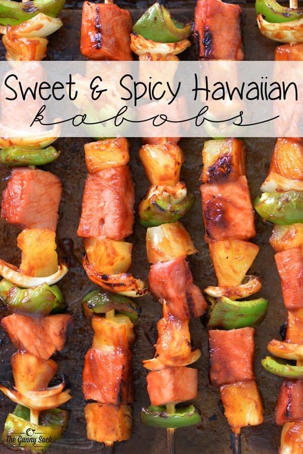 Sweet-and-Spicy-Hawaiian-Kabobs-Recipe