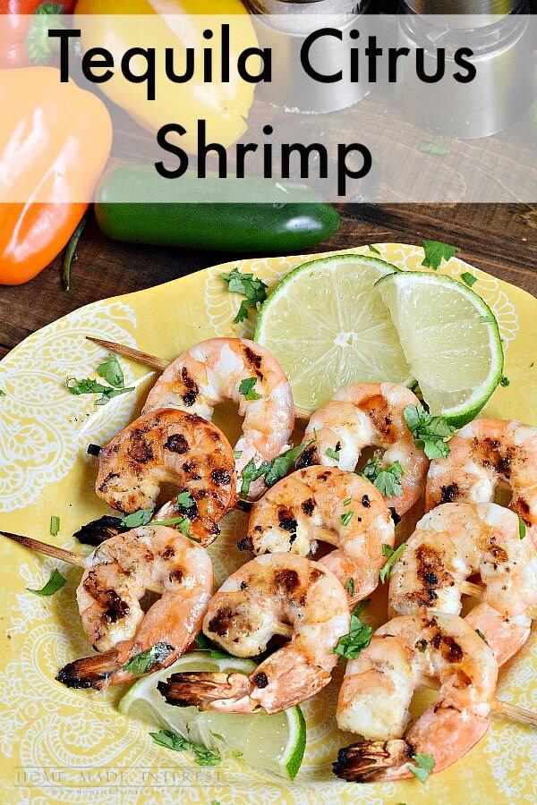 Tequila-Citrus-Shrimp_pinterest