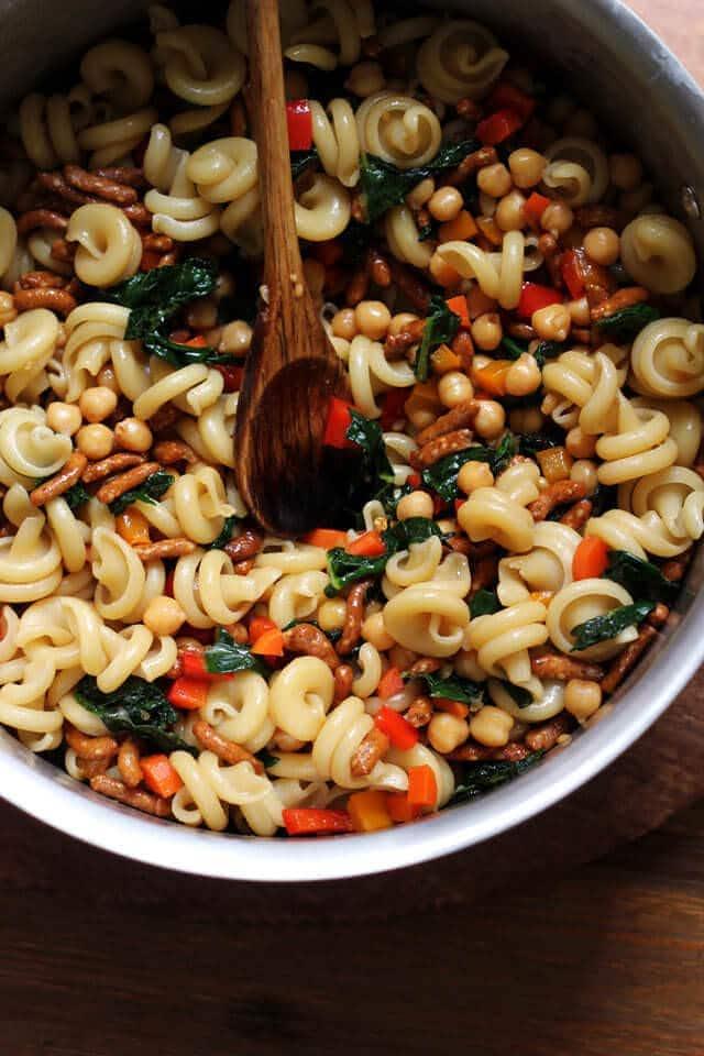 asian-pasta-salad