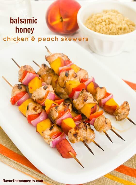 balsamic-honey-chicken-peach-skewers1-flavorthemoments.com_