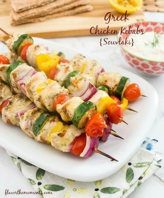 greek-chicken-skewers-souvlaki1