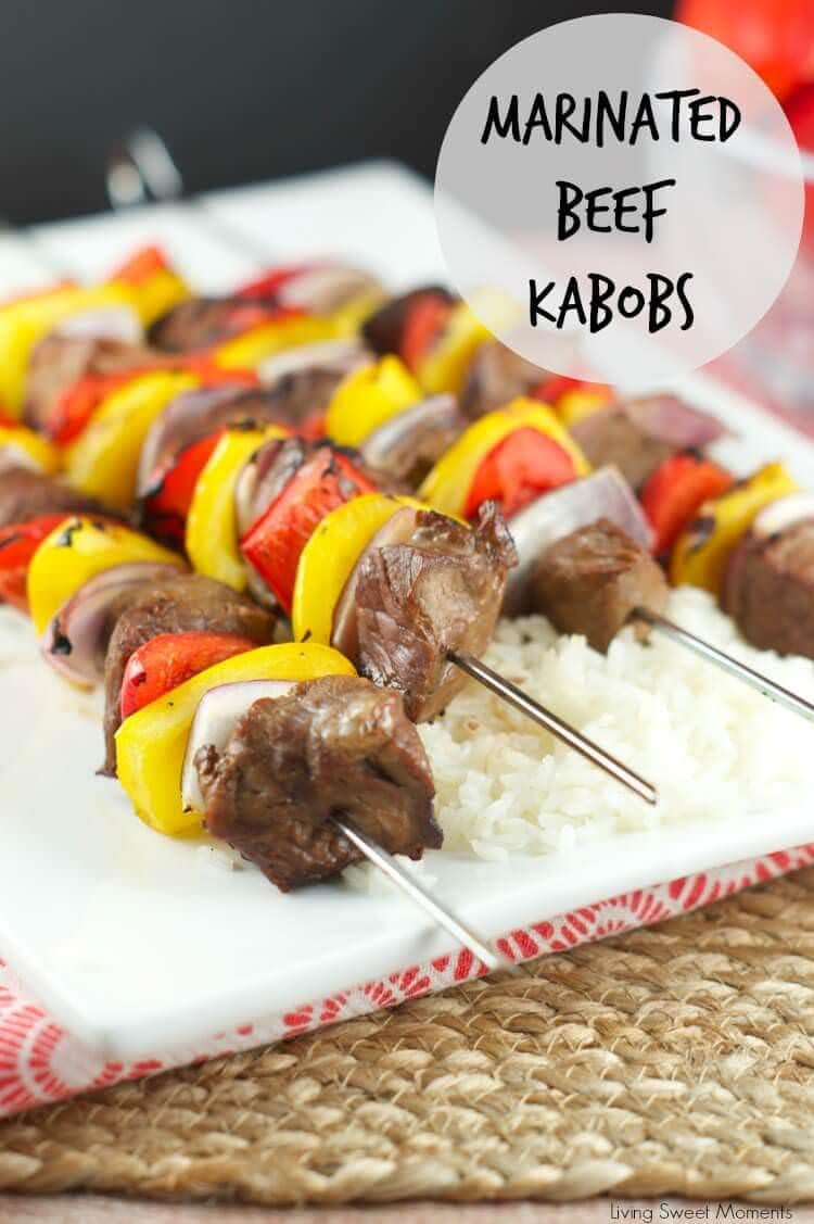 marinated-beef-kabobs-recipe-2