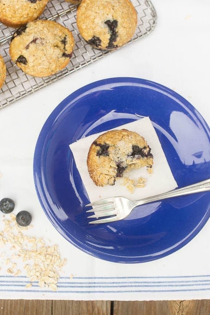 muffins1-683x1024