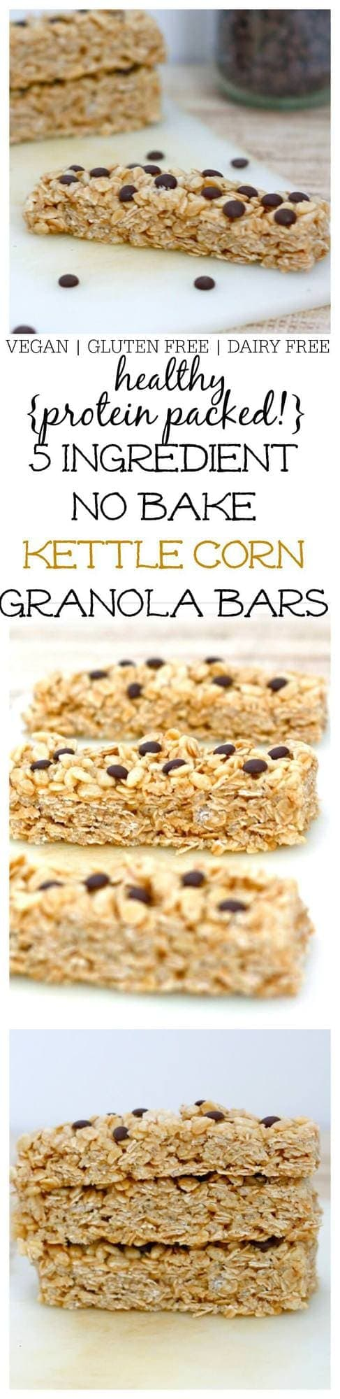 no-bake-kettle-corn-granola-bars