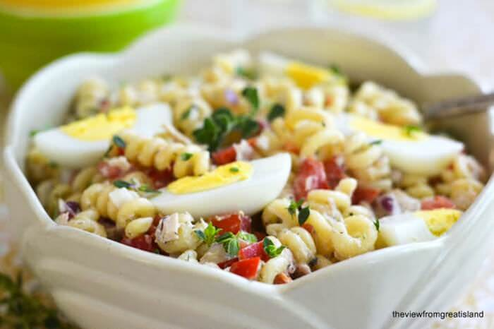 pasta-and-tuna-salad-2