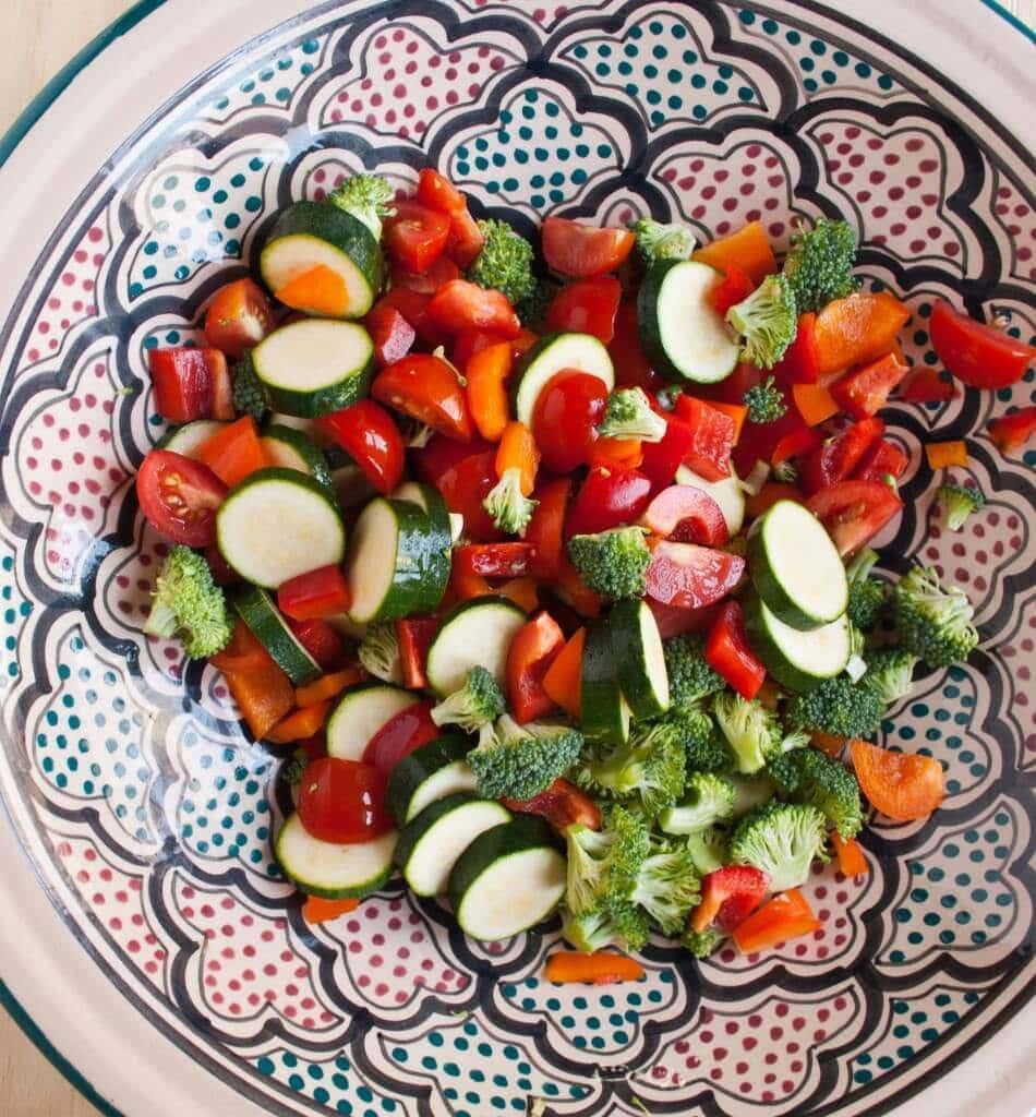 pasta-veggies-950x1024