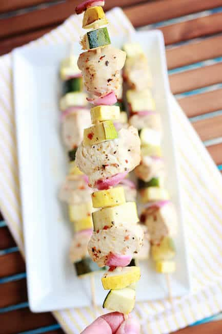 simple-and-quick-chicken-kabobs