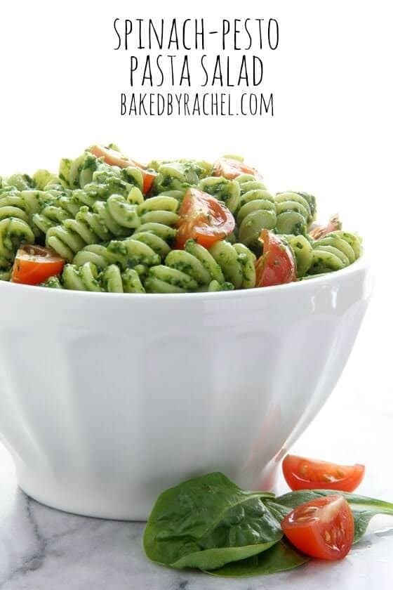 spinachpestopastasalad5_bakedbyrachel