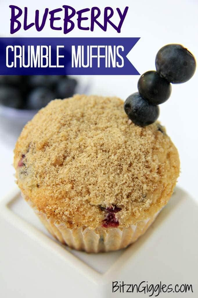Blueberry-Crumble-Muffins-Bitz-Giggles-682x1024