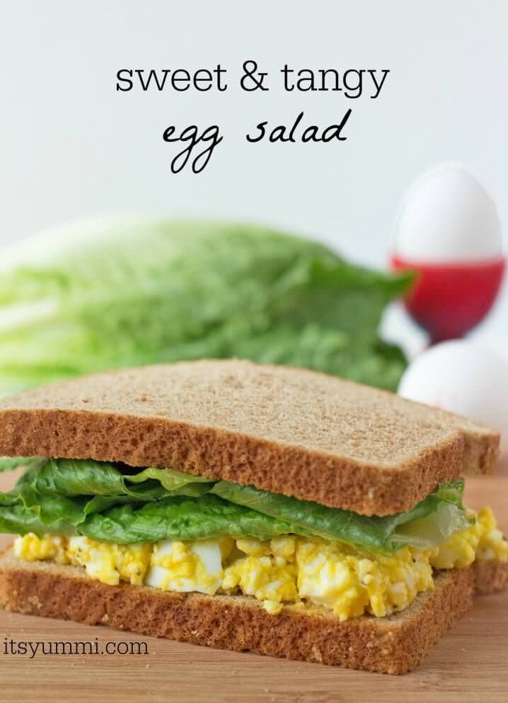 Chef-Becs-Sweet-and-Tangy-Egg-Salad-718x992