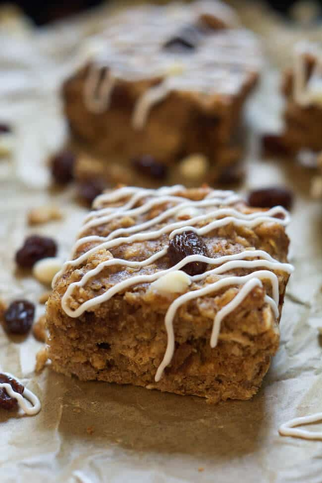 Cinnamon-Roll-Granola-Bars_-4