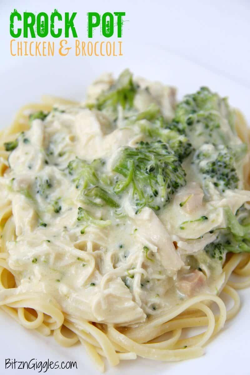 Crock-Pot-Chicken-Broccoli