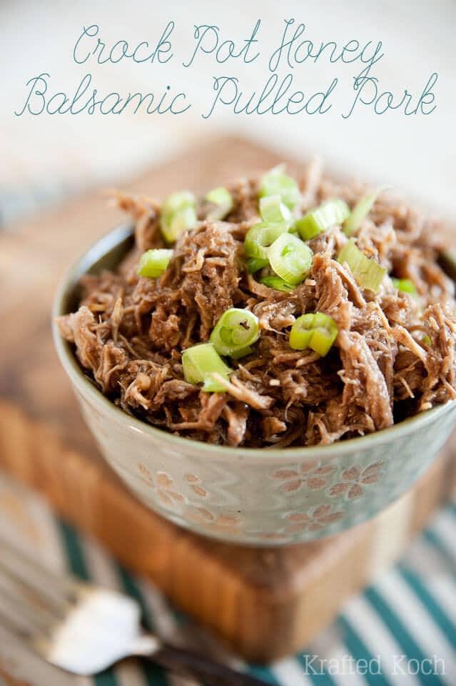 Crock-Pot-Honey-Balsamic-Pulled-Pork-Krafted-Koch-copy