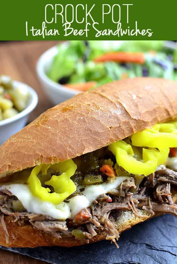 Crock-Pot-Italian-Beef-Sandwiches-01_mini_mini
