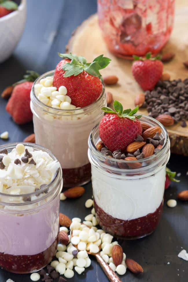 DIY-Fruit-on-the-Bottom-Yogurt-Cups-6