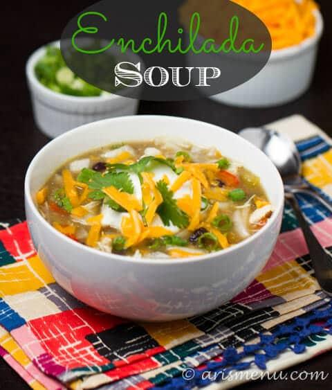 Enchilada-Soup_jpg