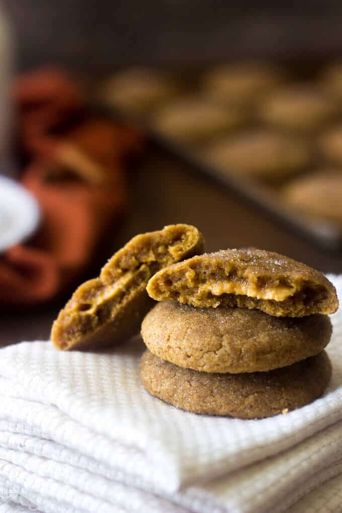 New-Pumpkin-Cookies-1