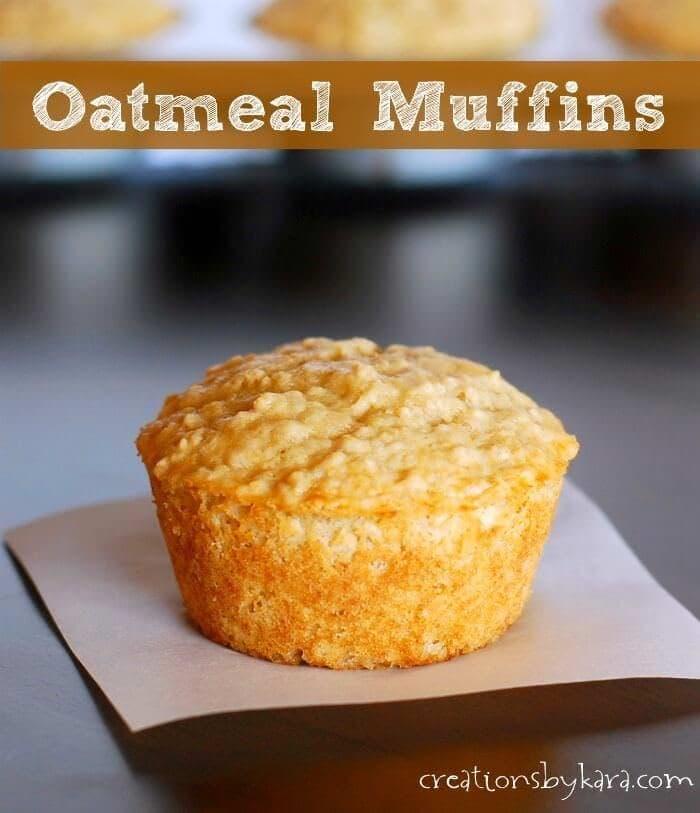 Oatmeal-Muffins-1